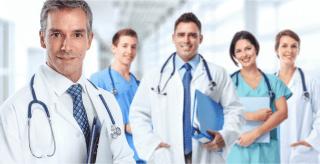 центр платных медицинских услуг