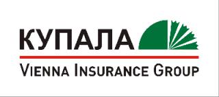 Обслуживающие страховые компании