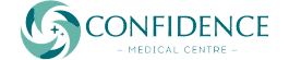 Медицинский центр Конфиденс в Минске на Притыцкого