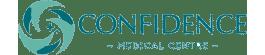 Медицинский центр CONFIDENCE