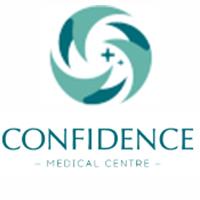 Медицинский центр Конфиденс в Беларуси