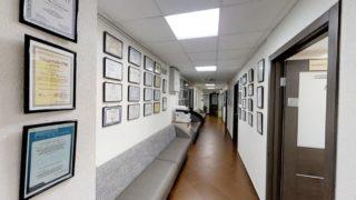 медицинский центр официальный сайт
