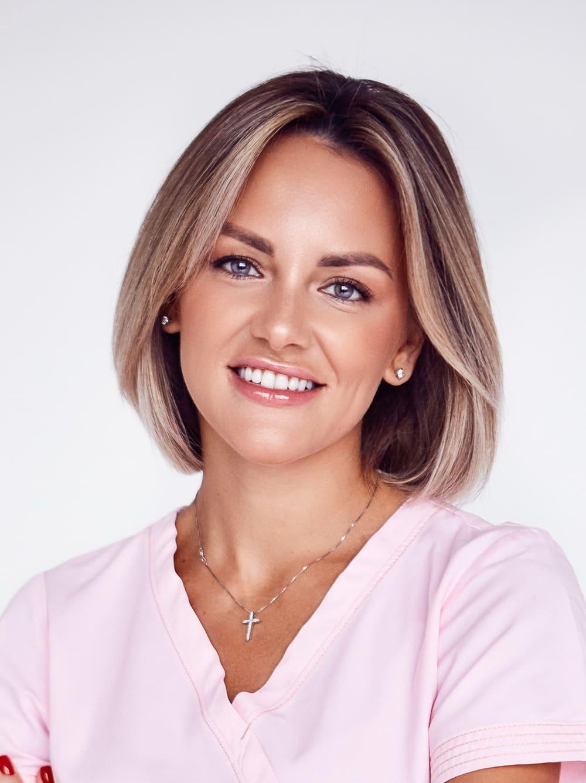 https://confidence.by/wp-content/uploads/2020/11/abushova-anna-nikolaevna.jpg