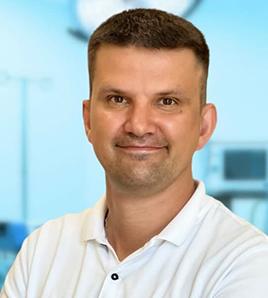 https://confidence.by/wp-content/uploads/2021/09/doroshevich-ruslan-vyacheslavovic.jpg