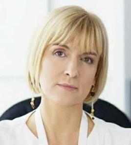 https://confidence.by/wp-content/uploads/2021/10/plotnikova-aleksandra-vitalevna.jpg